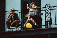 50-80 年代的纪实摄影先锋 – Ernst Haas