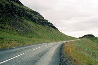 投稿作品No.1395 Ísland . 冰岛