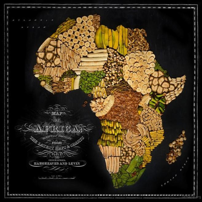 AFRICA_HL-658x658