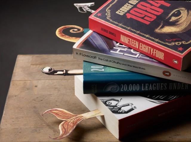 Bookmarks-1-640x477