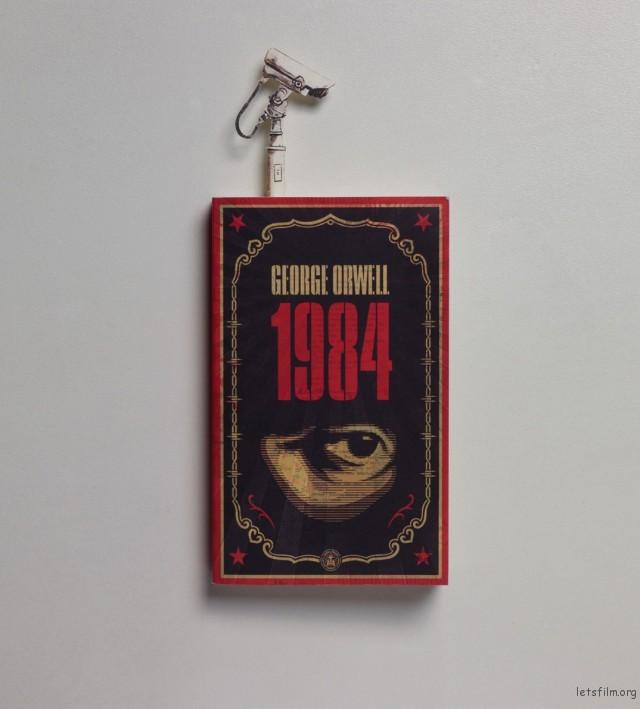 Bookmarks-2-640x709