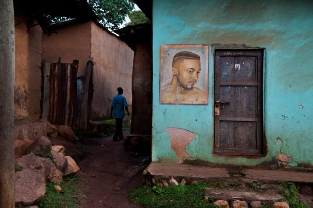 ETHIOPIA-3-640x426
