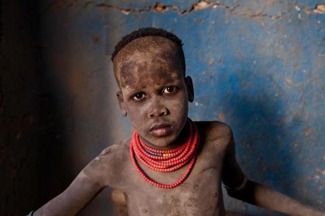 ETHIOPIA-8-640x426