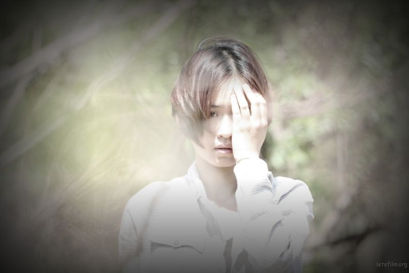IMG_0124_副本2