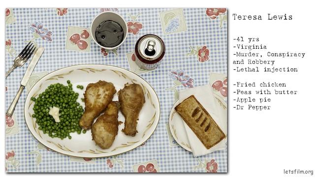 Last-Meal-photos_04
