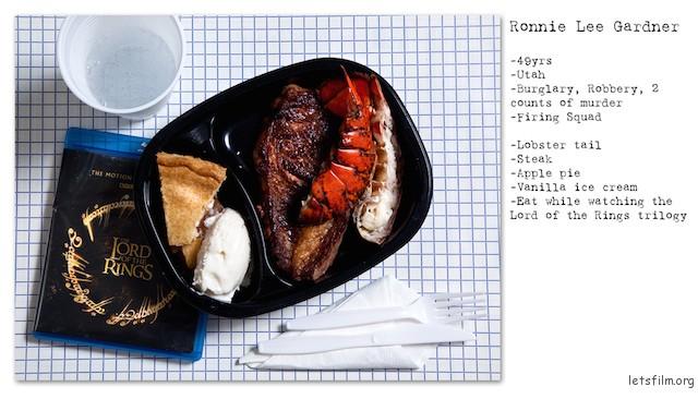 Last-Meal-photos_07