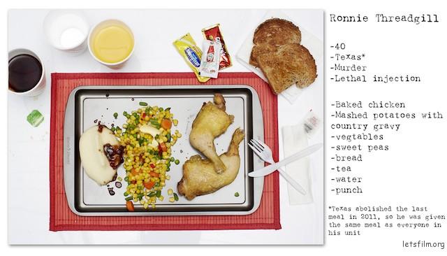 Last-Meal-photos_11