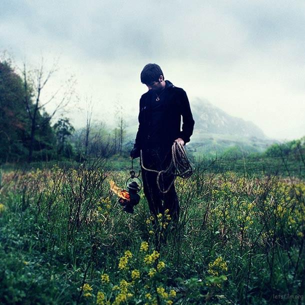 Nicolas-Bruno-surreal-photography-1