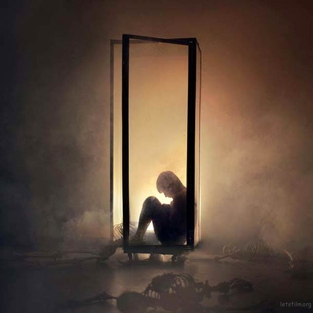 Nicolas-Bruno-surreal-photography-6