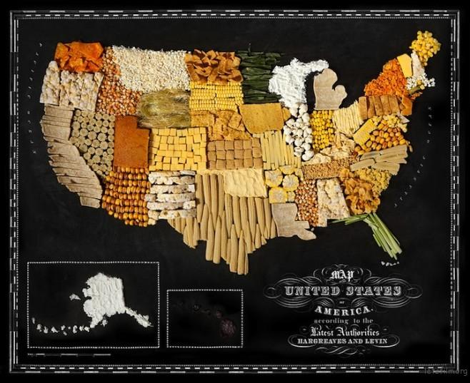 USA_HL-658x537