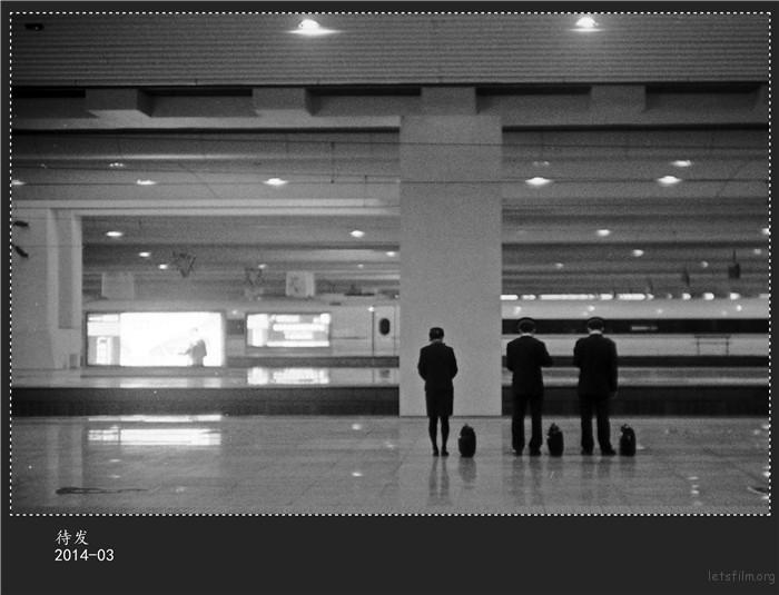 Untitled-29_副本