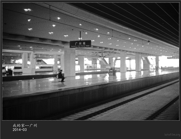 Untitled-30_副本