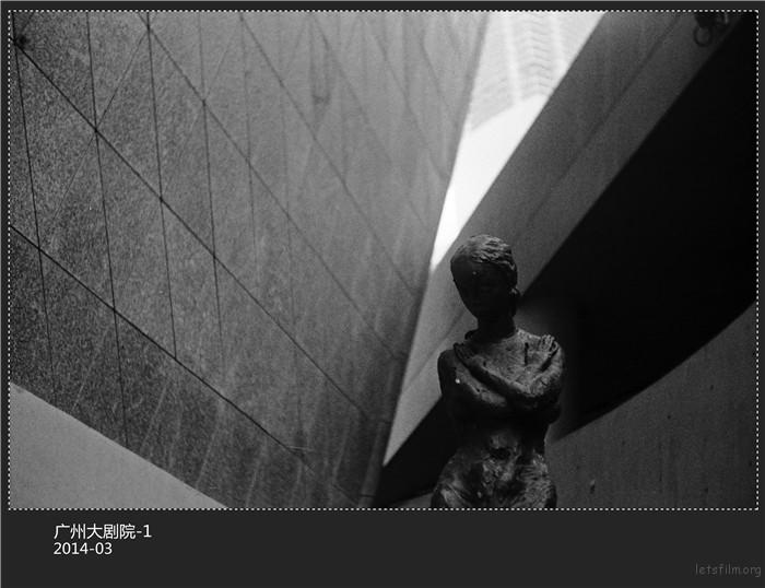 Untitled-3_副本