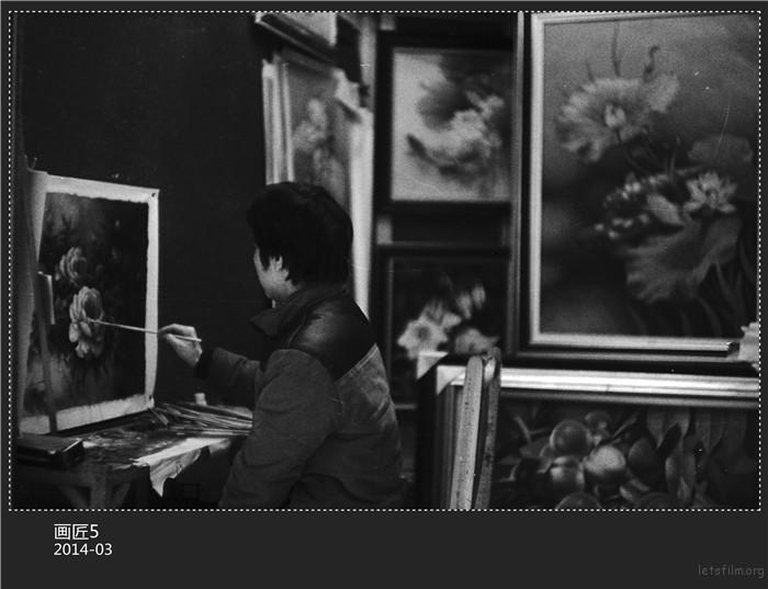 Untitled-k23_副本