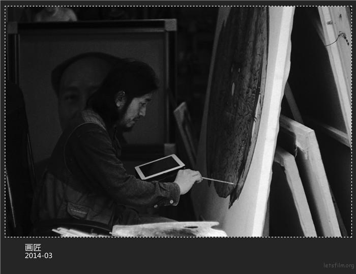 Untitled-k9_副本