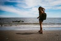 投稿作品No.1389 2013夏在伊势的海边