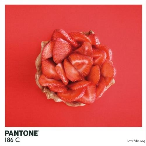 pantone-food1