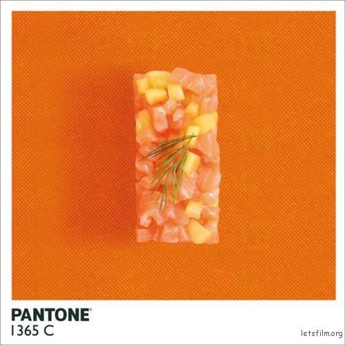 pantone-food2
