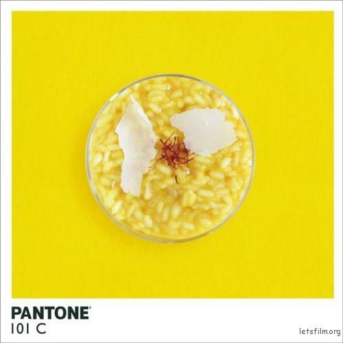 pantone-food3