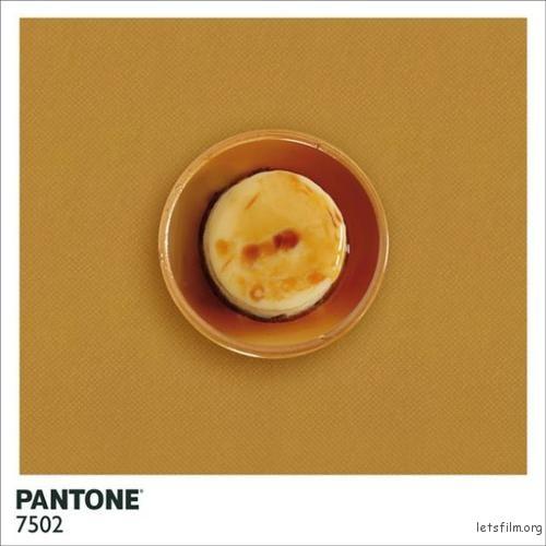pantone-food4