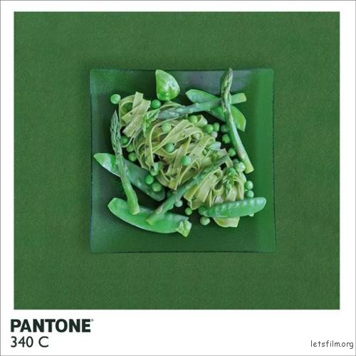 pantone-food6