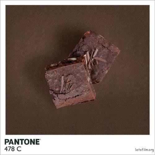 pantone-food7
