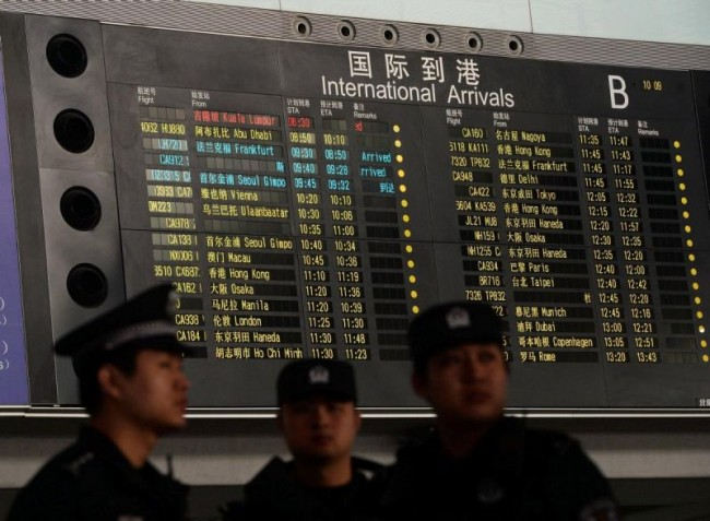 search-continues-missing-malaysia-airlines-plane-3
