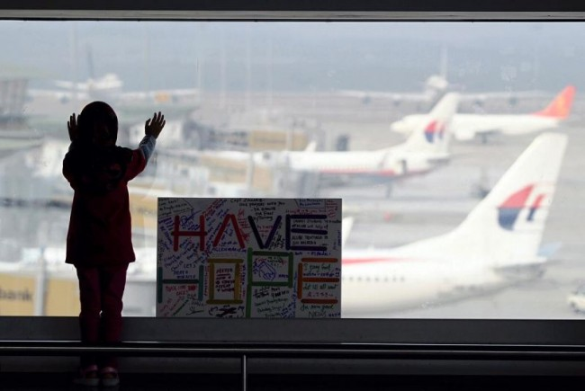 search-continues-missing-malaysia-airlines-plane-7