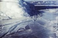 【生活在别处】No.15 冰冻西伯利亚的真性情