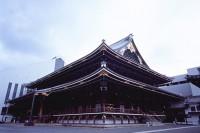 京都·關於相機、關於拍照