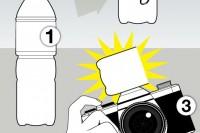 图解 10 大 DIY 摄影小工具