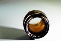 来自职业摄影师的11个建议