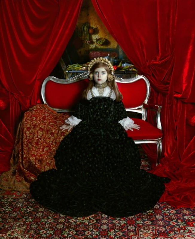 Adriana-Duque2-658x807