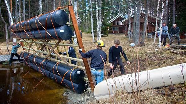 DIY-Sauna-Boat-10