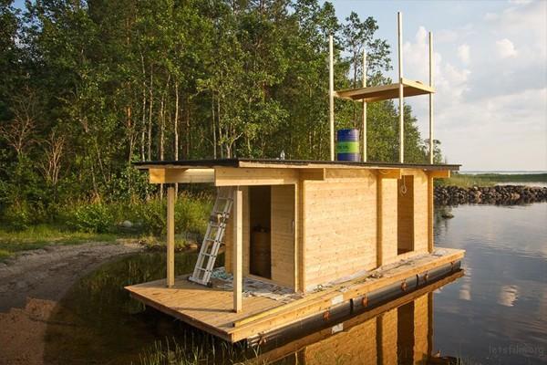 DIY-Sauna-Boat-11