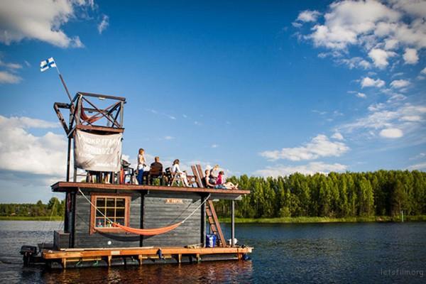 DIY-Sauna-Boat-3