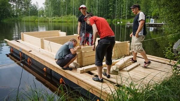 DIY-Sauna-Boat-8