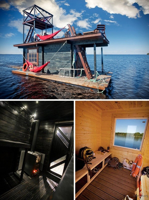 DIY-Sauna-Boat-header-1
