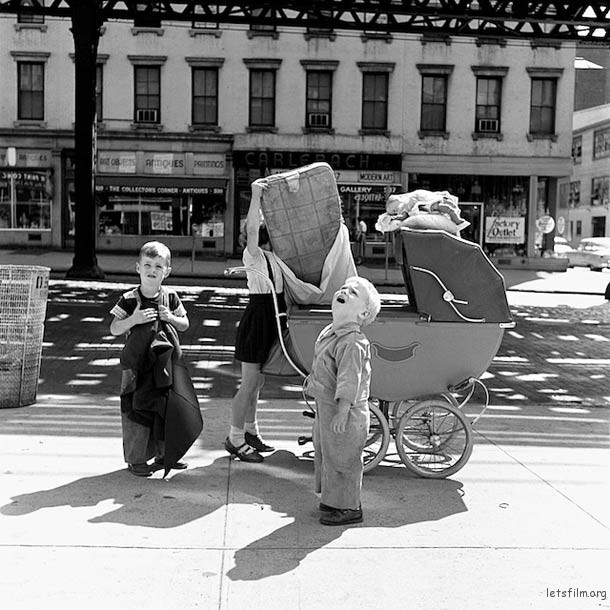 Vivian-Maier-Photography-New-York-4