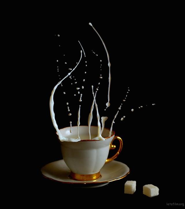 coffeetime-12