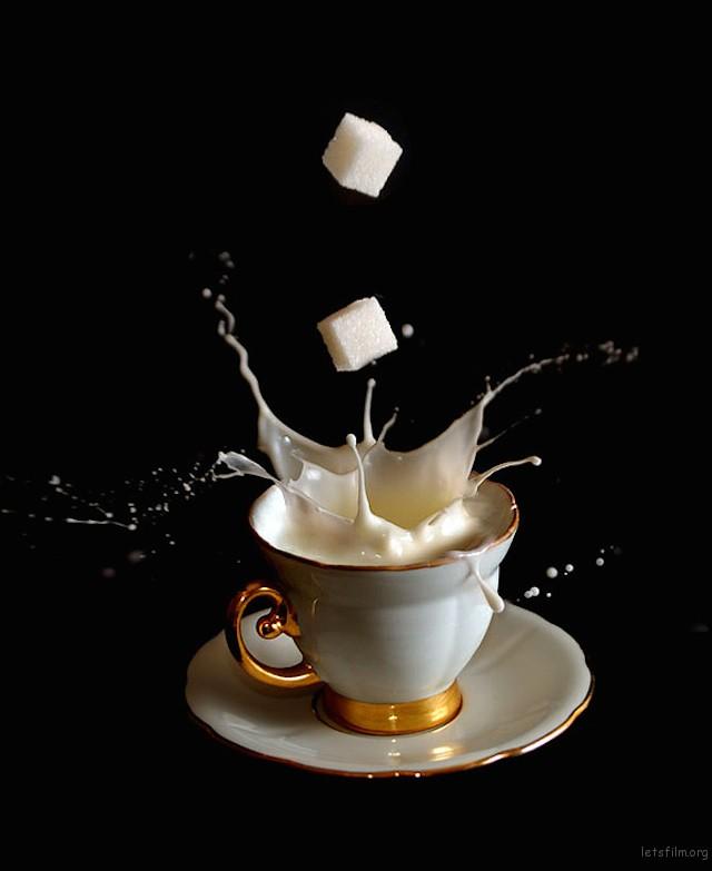 coffeetime-13