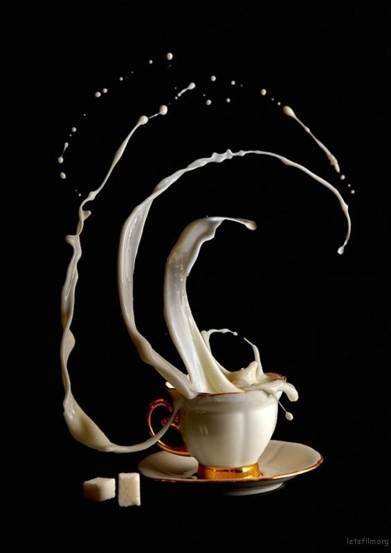 coffeetime-7