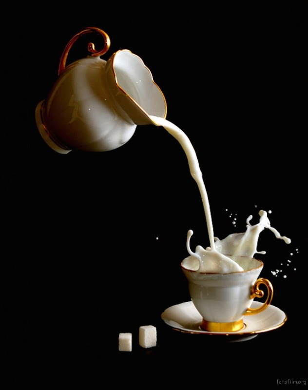 coffeetime-9