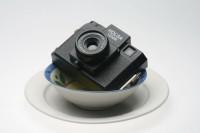 15分钟自制超平摄影灯箱