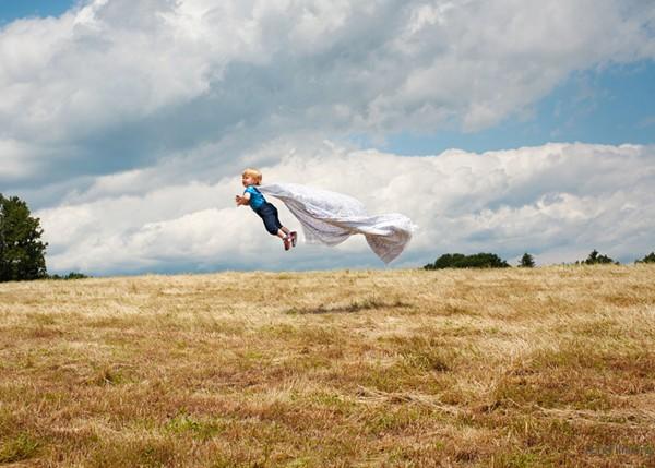 flyingseries02