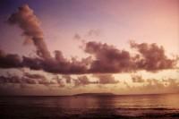 【生活在别处】No.43 生活在别处之硫磺岛的来信