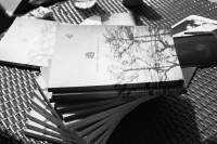 投稿作品No.1675 黑白是记录生活最好的方式