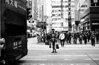 【生活在别处】No.77 重庆大厦——世界中心的贫民窟