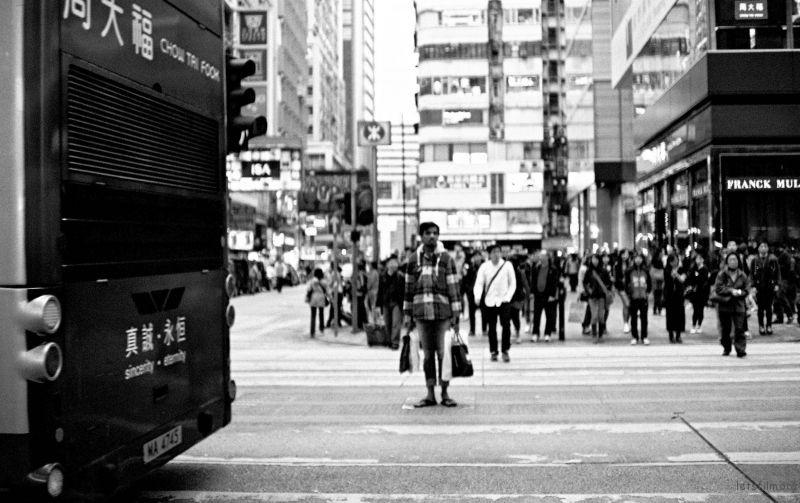 重庆大厦 (7)