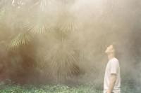 投稿作品No.1856 你心中一定有座浓雾的湖泊